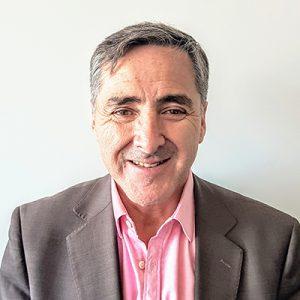 Dr. José Ernesto Seguel